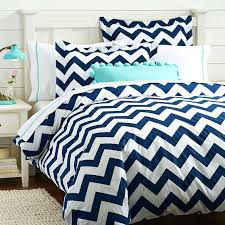 duvet covers for teenage guys australia teenage duvet covers australia teenage duvet covers 15 best beds