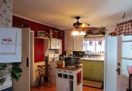 Full Size Of Kitchen:long Narrow Kitchen Island Kitchen Island With Stools  Wood Kitchen Island ...