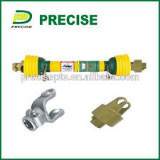 High Quality Tractor Pto Cardan Shafts For Agricultural Implement With Ce Certificate Buy Pto Shaft Cardan Shaft Tractors Product On Alibaba Com