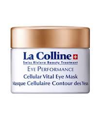 Купить <b>маски La Colline</b> в интернет-магазине Lookbuck