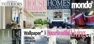 Design Ideas For Home Design Ideas For Home Page 40 Amazing Home Interior Magazine