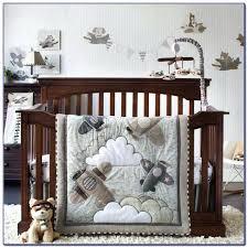 aviator bedding set airplane baby bedding sets airplane crib bedding set exceptional aviator crib bedding set 6 baby aviator crib bedding set