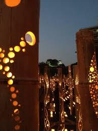 japanese outdoor lighting. Lamp Design Japanese Paper Floor Lamps Cream Shades Cloud Outdoor Lighting M