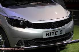tata new car launch zestTata Kite 5 Compact Sedan Pics Specs Launch Auto Expo 2016