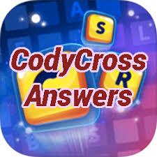 slang for pre baby cody cross