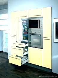 oven design kitchen amazing how to modify wall oven cabinet how to modify wall oven cabinet oven design kitchen