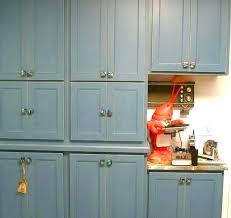 mercury glass cabinet hardware kitchen knob design knobs cabinets door lovely unique