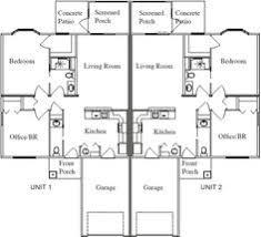 Plan Strategy  ARCHITECTURE  School  Pinterest  University 4 Bedroom Duplex Floor Plans