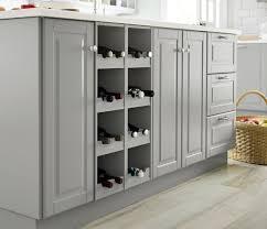 fine ikea kitchen remodel according luxury kitchen 2