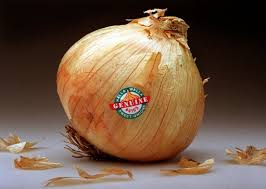 the tasty walla walla sweet onion is the official washington state vegetable a fact some