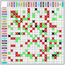Pokemon Emerald Type Chart Pokemon Types Weaknesses Online Charts Collection