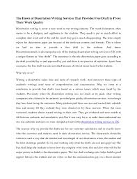 writing qualifications and skills on resume best best essay how write good definition essay what reflective essay definition essay writing service uk custom essays from
