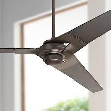 torsion ceiling fan. 62\ torsion ceiling fan h