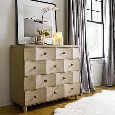 Seaside Bedroom Furniture Seaside Bedroom Furniture Modrox Com Baharhomecom