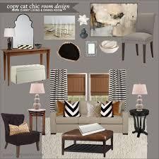 Family Room Living Room Simple Design Ideas Kitchen Family Room Combinations Lovely Living Room 48