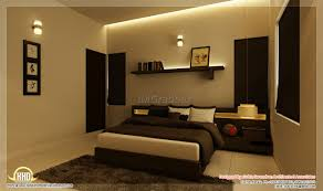 Small Picture Cool 25 Living Room Designs India Design Inspiration Of How To