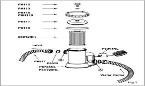 similiar screw diagram for xbox 360 keywords xbox 360 tray diagram xbox get image about wiring diagram