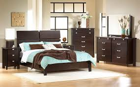 modern furniture bedroom design ideas. Bedroom Modern Furniture Design Ideas F