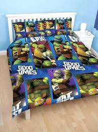 ninja turtles bedding sets ninja turtle bedding ninja turtles bedding set twin kid room mini ninja turtles bedding