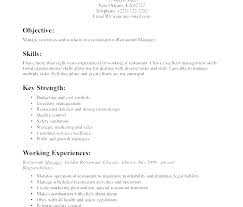 Application For Cashier Cashier Cover Letter Example Objective Job Application Resume For