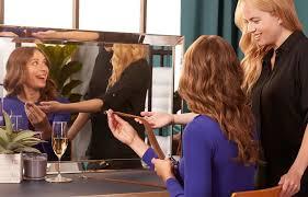 Hair Salon Market Research to Assess Your Business Idea - Groupon Merchant