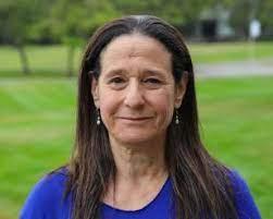 Elizabeth Burch | Communication & Media Studies at Sonoma State University