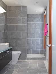 home depot bathroom wall tile attractive modest ideas vanity contemporary with 10