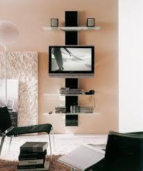 unique tv stands  arlene designs