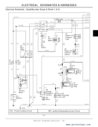 john deere wiring diagram john image wiring kicker l5 15 wiring diagram wiring diagram on john deere 757 wiring diagram