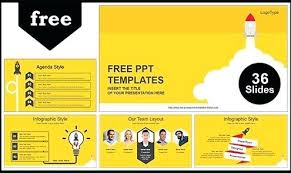 Powerpoint Template Free Download 2015 Free Business Ppt Templates Jaxos Co