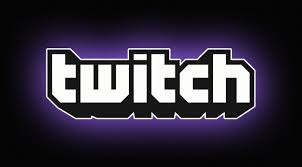 twitch stream dota 2 maybe some alien isolation dsogaming