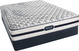 beautyrest recharge box spring. Simmons Beautyrest Recharge Glimmer Firm Mattress Box Spring R