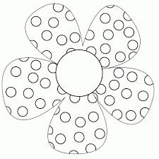 25 Idee Kleurplaat Vlinders En Bloemen Mandala Kleurplaat Voor