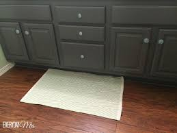 Milk Paint Kitchen Cabinets How To Paint Kitchen Cabinets With General Finishes Milk Paint