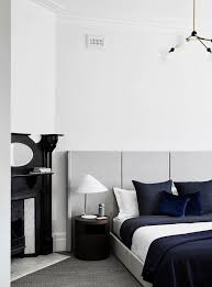 Small Picture Best 25 Modern bedrooms ideas on Pinterest Modern bedroom