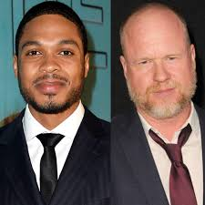 Official page for joss whedon. Ray Fisher Accuses Director Joss Whedon Of Abusive On Set Behavior E Online Ap