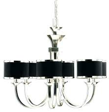 small lamp shade mini chandelier lamp shades lamp shade small excellent shades for chandeliers clip on small lamp shade