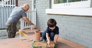 6 tips to save on the cost to paint a house