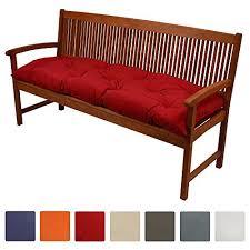 enchanting swing bench cushion cushion outdoor egg swing chair cushions