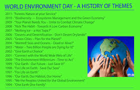 essay helping the environment service for you essay topic we are destroying our planet cbse millicent rogers museum how can middot essay globalization jpg cb saving environment