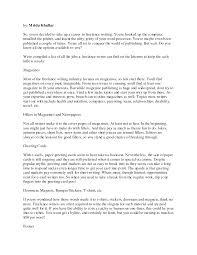 resume writer resume writer 4838
