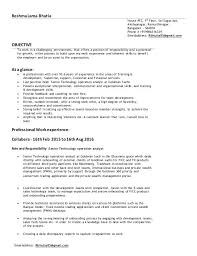 Resume For Goldman Sachs Nmdnconference Com Example Resume And