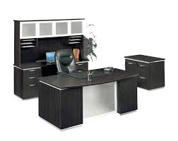 fice Desks For Sale Vancouver Bc Desks fice Chairs Bookcases