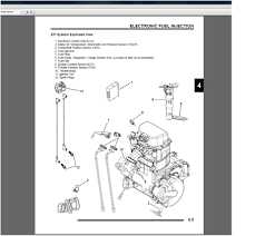 wiring diagram for polaris razr 800 the wiring diagram page 5 polaris rzr forum rzr wiring