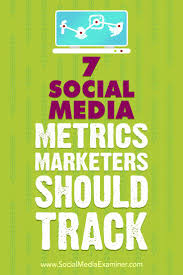 3465 best TIPS: Social Media, Email Marketing \u0026 Small Business ...