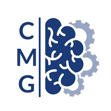 CMG - Centrum Myśli Gospodarczej