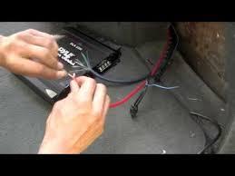 pyle audio chopper series pla 2200 amp install pyle audio chopper series pla 2200 amp install