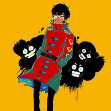 Character Design Oc Oc Character Design Art Amino