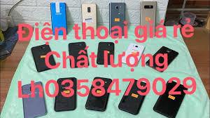 Thanh lý điện thoại cũ giá rẻ samsung A8(2018) A5(2017) galaxy note 8 giá  chỉ từ 800k lh 0358479029! - YouTube