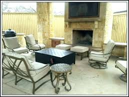 furniture boca raton outdoor furniture fl the at patio city furniture ashley open boca raton super furniture boca raton